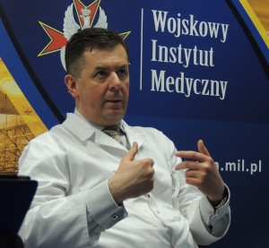 Radosław Tworus
