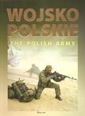 http://www.creatiopr.pl/wp-content/uploads/2013/09/album-wojsko-polskie-1202.jpg