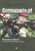 http://www.creatiopr.pl/wp-content/uploads/2013/09/ksiazka-commando-120.jpg
