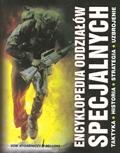 http://www.creatiopr.pl/wp-content/uploads/2013/09/ksiazka-encyklopedia-os-120.jpg