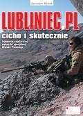 http://www.creatiopr.pl/wp-content/uploads/2013/09/lubliniec-okladka120nowy.jpg