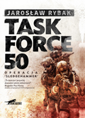 http://www.creatiopr.pl/wp-content/uploads/2013/09/okladka-taskforce50-thumb.jpg