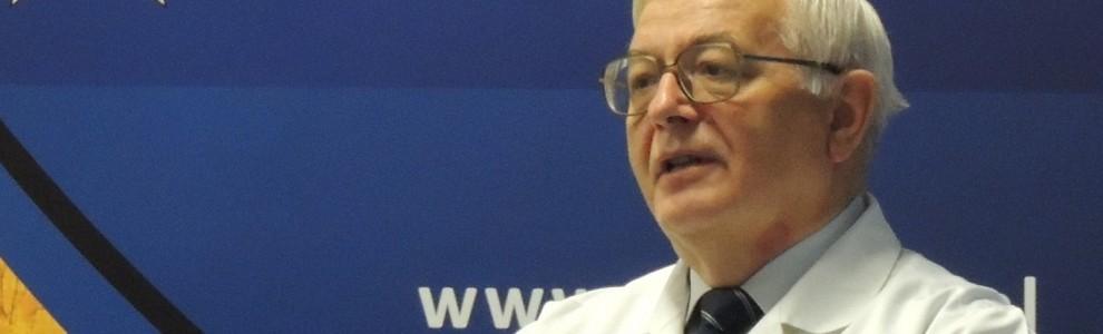 Stanisław Ilnicki