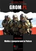 http://www.creatiopr.pl/wp-content/uploads/2014/04/okladkagrom1-kopia2.jpg
