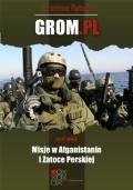 http://www.creatiopr.pl/wp-content/uploads/2014/04/okladkagrom2-kopia.jpg