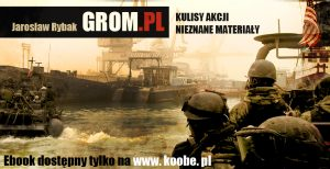 Grom.pl