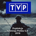 http://www.creatiopr.pl/wp-content/uploads/2019/01/2seria.jpg