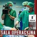 http://www.creatiopr.pl/wp-content/uploads/2020/04/sala-operacyjna-fokus-nastr.jpg