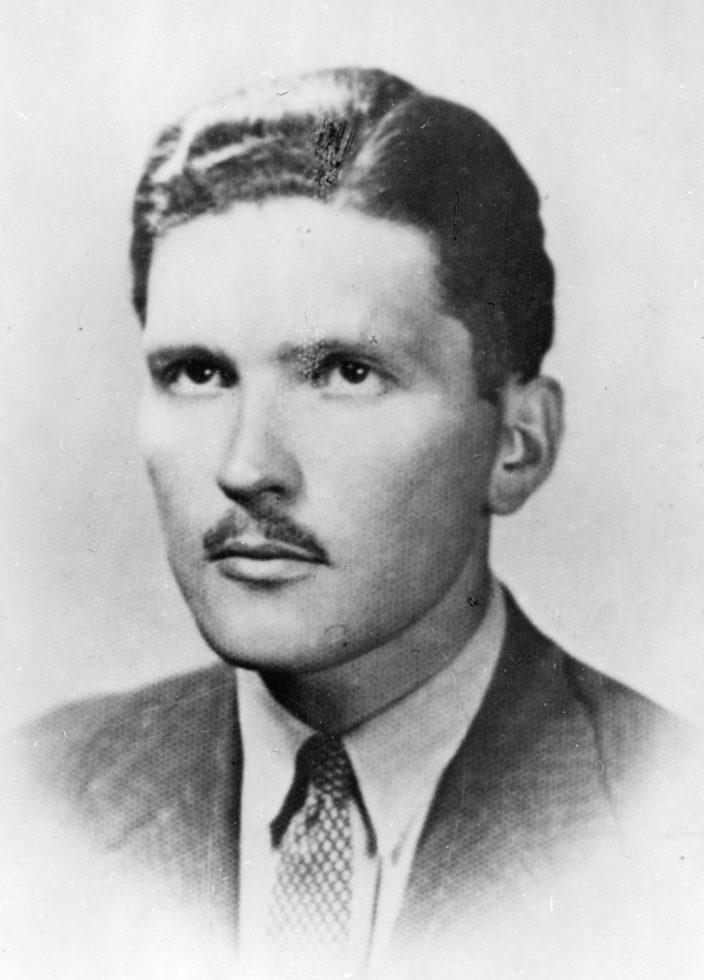 Stefan Jasieński