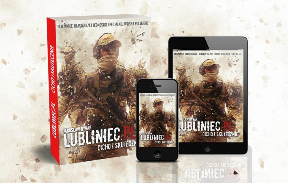 LubliniecPL drugie wydanie książki